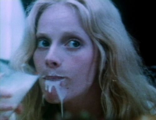 game death Sondra locke